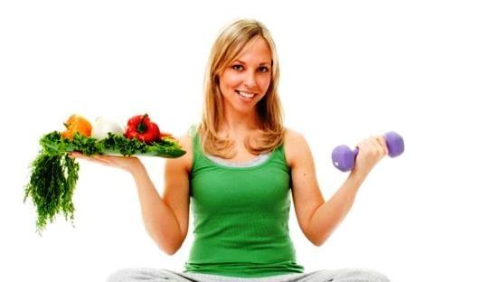 Dropping weight Faster Via Appropriate Diet regimen